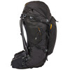 Gregory Baltoro 65 Backpack Men shadow black